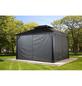 SOJAG Pavillonvorhang »Messina«-Thumbnail