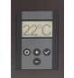 HAAS & SOHN Pelletofen 8,6 kW-Thumbnail