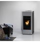 GLOBEFIRE Pelletofen »Billy Elegance«, 8 kW, mit Wifi-Funktion-Thumbnail