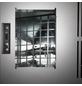 GLOBEFIRE Pelletofen »Billy Elegance«, 8 kw, WiFi-fähig, BxHxT: 44,8 x 100,5 x 51,7 cm-Thumbnail