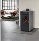 ROWI Pelletofen »COMODO«, 6 kW-Thumbnail