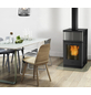 FIREPLACE Pelletofen »Gravio«, 8 kW-Thumbnail