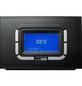 ROWI Pelletofen »HPO 10/1 OVALE«, 9,5 kW, mit Wifi-Funktion-Thumbnail