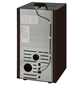 ROWI Pelletofen »HPO 6/1 MODESTO«, 6 kW-Thumbnail