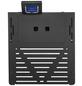 ROWI Pelletofen »HPO 6/2 COMODO«, 6 kW-Thumbnail