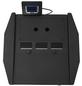 ROWI Pelletofen »HPO 9,0 Easy Premium«, 8,14 kW-Thumbnail
