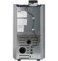 ROWI Pelletofen »HPO 9,0 EASY Premium«, 8,14 kw, BxHxT: 51,5 x 89,5 x 55,5 cm-Thumbnail