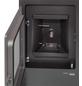 HAAS & SOHN Pelletofen »HSP 2.17 Home II«, 8 kW-Thumbnail