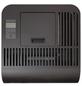 HAAS & SOHN Pelletofen »HSP 2.17 Home II«, 8,6 kW-Thumbnail
