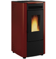 La Nordica-Extraflame® Pelletofen »Ketty«, 6,5 kW, mit Wifi-Funktion-Thumbnail