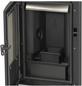 WESTMINSTER Pelletofen »PO 90«, 8,5 kw, BxHxT: 89 x 112 x 27 cm-Thumbnail