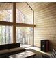 FREEPOINT Pelletofen »Pretty«, 8,6 kw, WiFi-fähig, BxHxT: 51 x 97 x 50,5 cm-Thumbnail