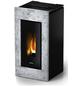 FREEPOINT Pelletofen »Vega«, 10,5 kw, mit Wifi-Funktion, BxHxT: 54 x 105 x 54 cm-Thumbnail
