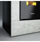 FREEPOINT Pelletofen »Vega«, 10,5 kw, WiFi-fähig, BxHxT: 54 x 105 x 54 cm-Thumbnail