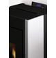 FREEPOINT Pelletofen »Verve«, 8,6 kW, mit Wifi-Funktion-Thumbnail
