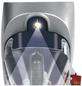 KRAFTRONIC Pendelhubstichsäge »KT-ST 750«, 750W-Thumbnail