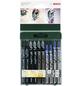 BOSCH Pendelhubstichsäge »PST 8000 PEL«, 530 W, Mit Softgrip-Thumbnail