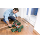 BOSCH HOME & GARDEN Pendelhubstichsäge »PST 8000 PEL«, 530 W, Mit Softgrip-Thumbnail
