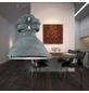 BRILLIANT Pendelleuchte »Anouk« grau 60 W, E27, dimmbar, ohne Leuchtmittel-Thumbnail