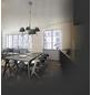 NÄVE Pendelleuchte »Castellum« grau 160 W, 4-flammig, E14, ohne Leuchtmittel-Thumbnail