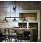 NÄVE Pendelleuchte »Cottage«, E27, ohne Leuchtmittel-Thumbnail
