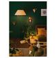 PAULMANN Pendelleuchte »Edla« weiss/schwarz/korkfarben, 20 W, E27, dimmbar, ohne Leuchtmittel-Thumbnail