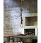 NÄVE Pendelleuchte »Regia« rot 40 W, 1-flammig, E27, ohne Leuchtmittel-Thumbnail