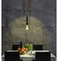 NÄVE Pendelleuchte »Regia« schwarz 40 W, 1-flammig, E27, ohne Leuchtmittel-Thumbnail