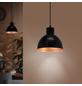 EGLO Pendelleuchte »TRURO 1«, E27, ohne Leuchtmittel-Thumbnail