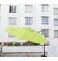 CASAYA Pendelschirm »Paros«, ØxH: 350 x 265 cm, Sonnenschutzfaktor: 80+-Thumbnail