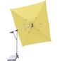 DOPPLER Pendelschirm »Sunline«, Sonnenschutzfaktor: 50+-Thumbnail