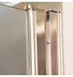 HOME DELUXE Pendeltür, Doppelflügeltür, BxH: 120 x 195 cm-Thumbnail