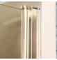 Pendeltür, Doppelflügeltür, BxH: 130 x 195 cm-Thumbnail