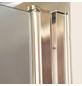 HOME DELUXE Pendeltür, Doppelflügeltür, BxH: 135 x 195 cm-Thumbnail