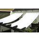 FLORACORD Pergola-Bausatz, rechteckig, 330 x 140 cm-Thumbnail