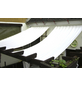 FLORACORD Pergola-Bausatz, rechteckig, 420 x 140 cm-Thumbnail