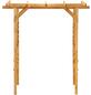 Pergola »Ben«, BxH: 200 x 210 cm-Thumbnail