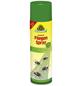 Permanent Fliegenspray 500 ml-Thumbnail