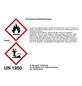 Permanent Insektenraumspray 500 ml-Thumbnail