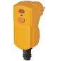 Brennenstuhl® Personenschutz-Stecker BDI-S 2 30 IP55-Thumbnail