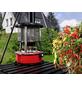 PARASENE Petroleumheizung »Big Red«, Edelstahl, Höhe: 45 cm, 2500 W-Thumbnail