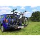 EUFAB <p>Fahrradträger, Breite 58cm, max. Nutzlast&nbsp;60kg</p>-Thumbnail