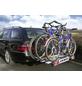 EUFAB <p>Fahrradträger, Breite 67cm, max. Nutzlast 50kg</p>-Thumbnail