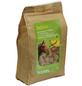 KERBL Pferde-Belohnungswürfel »Delizia«, 1 kg, Banane-Thumbnail