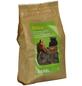 KERBL Pferde-Belohnungswürfel »Delizia«, 1 kg, Lakritz-Thumbnail