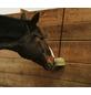 KERBL Pferde-Knabberball »Delizia«, 1 kg, Natur-Thumbnail