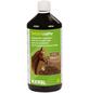 KERBL Pferde-Leinsamenöl »Linopur«, 1 l, Natur-Thumbnail