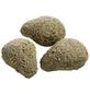 Monties Pferde-Snacks, 0,5 kg, Apfel-Thumbnail