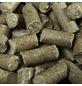 EGGERSMANN Pferde-Snacks »Lecker Bricks getreidefrei«, Kräuter-Thumbnail