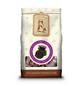 MÜHLDORFER NUTRITION AG Pferde-Snacks »Leckereien«, à 1000 g-Thumbnail